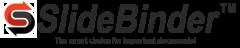 SlideBinder
